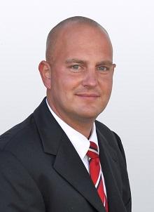 Björn Eichenberg