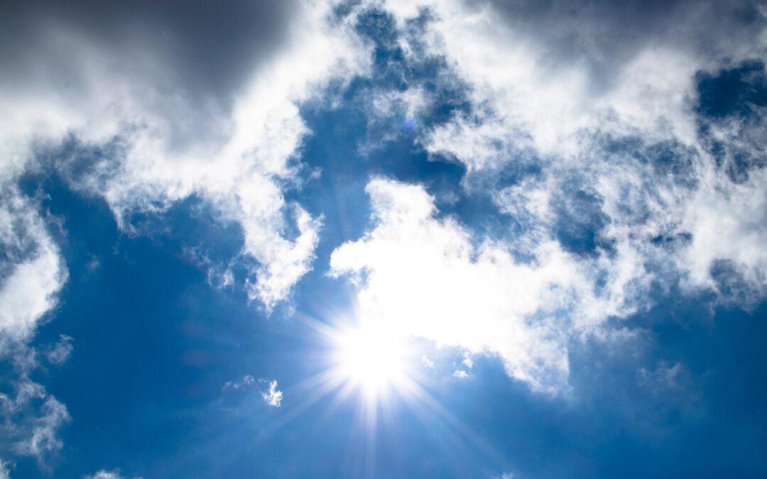 Klimaanlagen jeglicher Größe